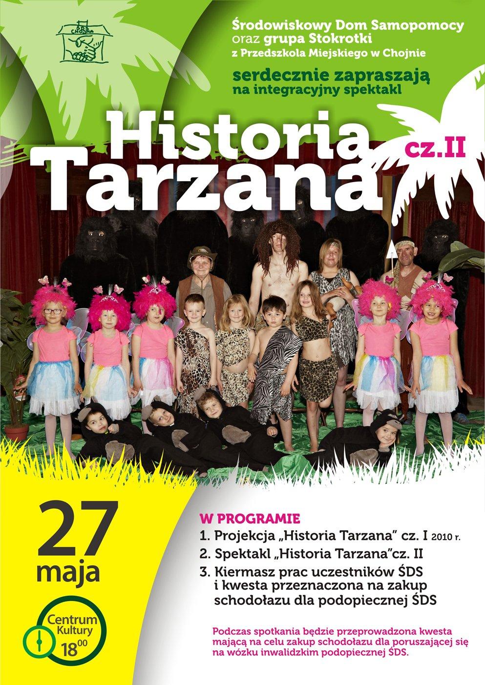 plakat_Historia_Tarzana