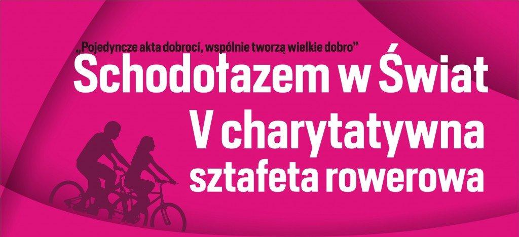 plakat_sztafeta