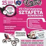 Sztafeta_2017_plakat (2)