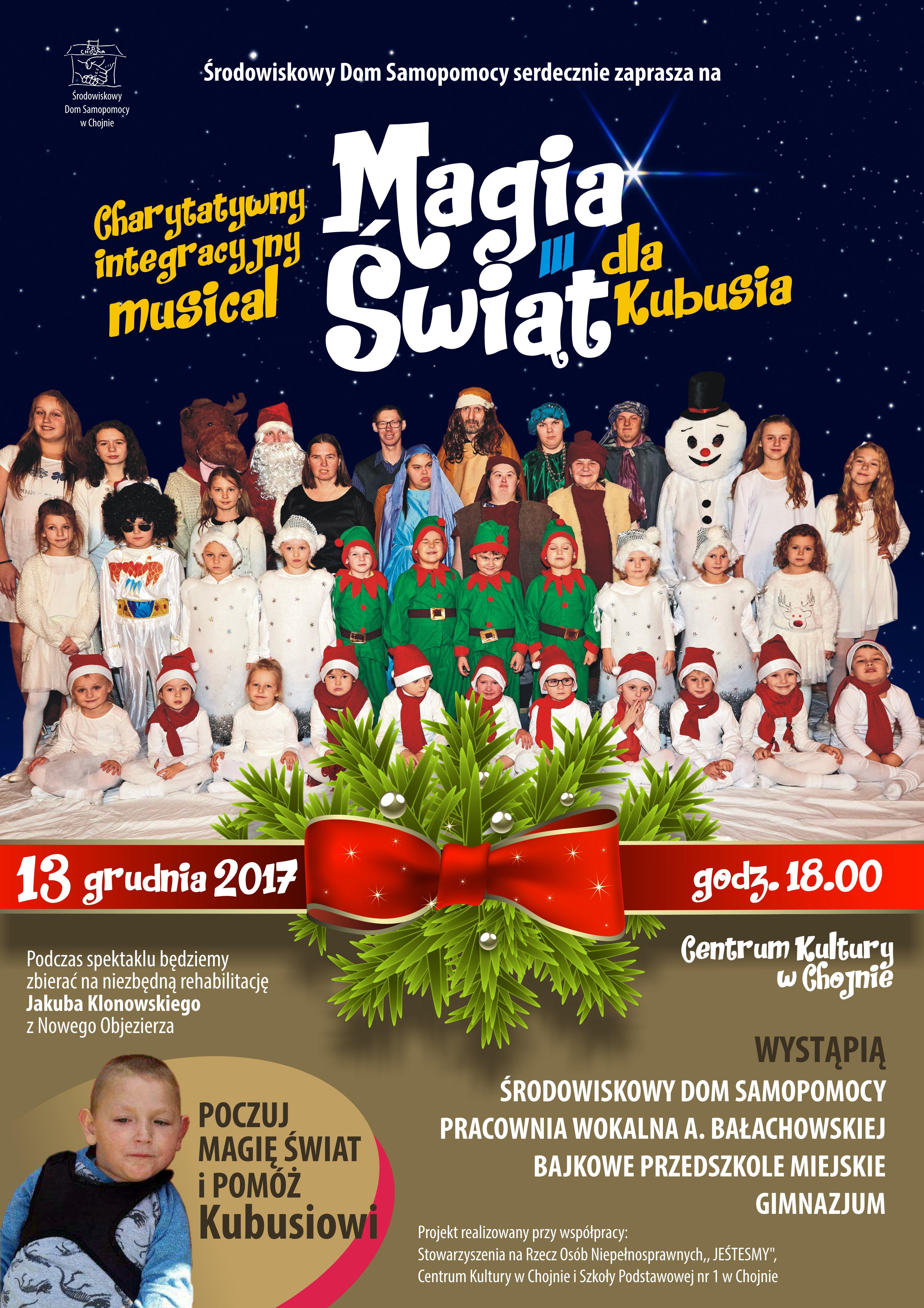 magia_swiat_plakat_2017