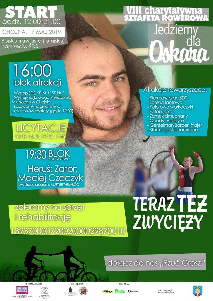 Oskar Mróz2 (2)